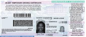 License amp; Cards Driver Identification
