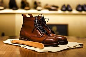 10 essential leather boot styles for men by jonnymetbird details style syndicate