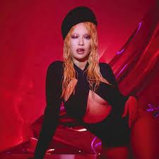 Rita ora and tiesto, jonas blue ritual (moska remix) (ritual (remixes) 2019). Rita Ora S Stream