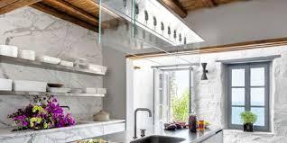 kitchen lighting fixtures. Kitchen Lighting Ideas Kitchen Lighting Fixtures