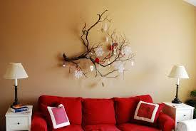 Wall Art For Living Room Diy Diy Living Room Wall Decor Homemade Decoration Ideas For Living