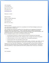 civil engineer cv sample engineering example uk service project gallery of sample technical manager cover letter