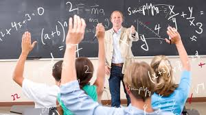 assignment help becomes easy for students by effective assignment  math assignment help