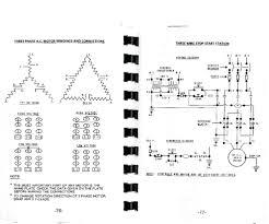 alpine ktp 445u power pack wiring diagram katherinemarie me new Amp Wiring Diagram for Alpine KTP-445A alpine ktp 445u power pack wiring diagram katherinemarie me new