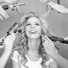 photo of evans hairstyling college rexburg id united states