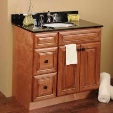 bathroom vanities 36 inch home depot. Contemporary Depot Home Depot Bathroom Vanity Vanities Knox Intended For At Designs 5 Home  Depot Bathroom Vanities 36 To Inch O