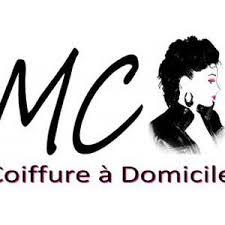 Mc Coiffure Domicile Secteur Montpellier Sète Sète