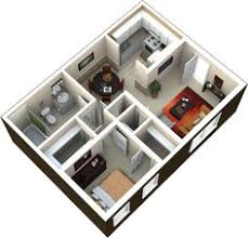 Mesmerizing 700 Square Feet House Plans Gallery - Best photo .