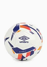 <b>Мяч футбольный Umbro NEO</b> TRAINER купить за 1 180 руб ...