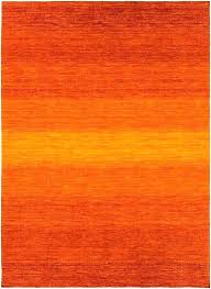 burnt orange area rug burnt orange area rug s s burnt orange and brown rugs burnt orange