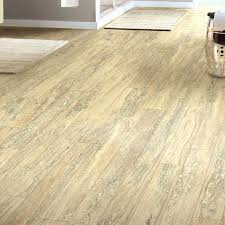 wood look vinyl flooring fresh laminate flooring bathroom inspirational stratamax better armstrong