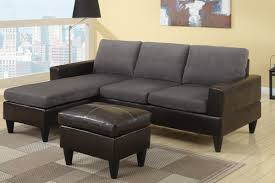 Small Sofa For Bedroom Small Recliners For Bedroom Table Thomasville Home Recliners
