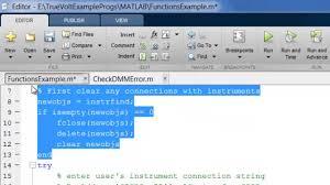 matlab expert digital multimeter matlab programming example write  digital multimeter matlab programming example digital multimeter matlab programming example