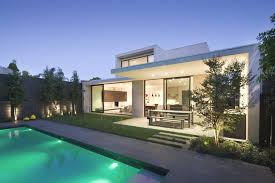 home design melbourne. home design melbourne house fascinating