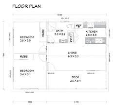 granny flat floor plans the cabin plan 3 bedroom granny flat floor plans