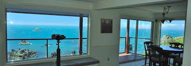 oregon coast living rainbow rock retreat pictures inside