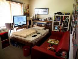 Cool Room Setups Remarkable Images Concept Bedroom Setup Home Living Ideas