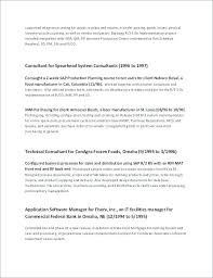 Creative Day Probation Letter Template With Evaluation Form