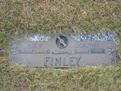 Dorothea J Jensen Finley (1904-1998) - Find A Grave Memorial