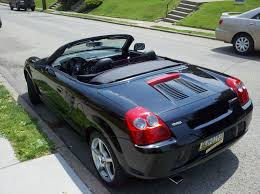 2004 Toyota Mr2 Spyder Photos, Informations, Articles - BestCarMag.com