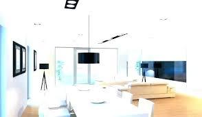 string lights in living room best led lights for living room best led strip lights for