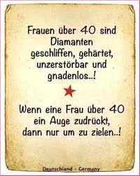 Kurze Sprüche Zum 40 Geburtstag 40 Geburtstag Lustige Bilder