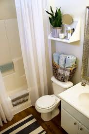 apartment bathroom ideas pinterest. Apartment: Astonishing Best 25 Small Rental Bathroom Ideas On Pinterest At Apartment From A