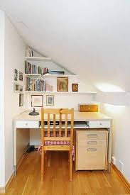 Small Picture 15 best Small Home Office Design 20 Small Home Office Design