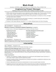Sample Manager Cover Letter 10 Entry Level Case Manager Cover Letter Resume Samples