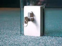 full image for sliding glass door key locks andersen gliding patio door exterior key lock sliding