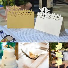 aliexpress com buy love birds name cards,wedding place cards Laser Cut Wedding Place Cards love birds name cards,wedding place cards,laser cut wedding cards table black laser cut wedding place cards