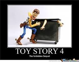 Toy Story 3 Memes. Best Collection of Funny Toy Story 3 Pictures via Relatably.com