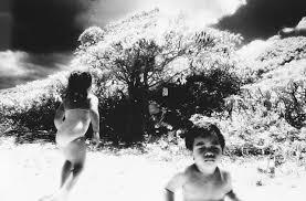 Masaaki miyazawa masturbation photograph