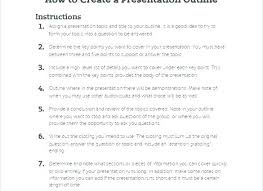 Writing Instructions Template How To Write Instructions Template Whatapps Co