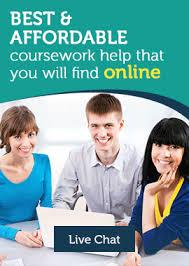 Coursework Writing Service UK   guarantee