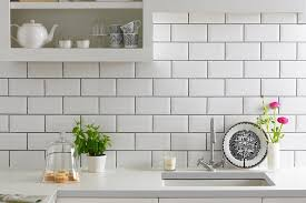 kitchen tile designs. kitchen-tiles-design-1 kitchen tile designs