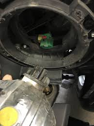 how to install raxiom led headlights on your 2007 2016 jeep wrangler assemble the wiring harness the anti flicker module that is included the headlights as shown below plug directly into the factory wiring harness