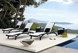 paddock pools patio furniture. surprising patio pool furniture sets city ideas swimming for area mart and abington ma paddock pools