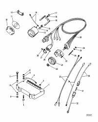 mercruiser alpha one trim pump wiring diagram images pre alpha mercruiser trim wiring diagram further mercruiser alpha one parts trim