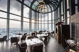 best list of restaurants at victoria gardens artistic color decor amazing simple with home design