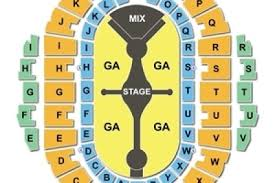 Un Seating Chart Bedowntowndaytona Com