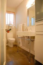 Bath Simple LLC, the Complete Bathroom-in-a-Box Remodeling Service ...