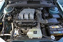 chrysler engine the 3 8 litre egh engine in a 1993 chrysler imperial