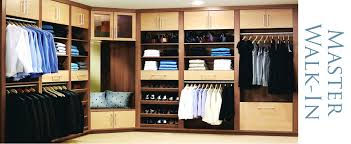 Custom Closet Vs Ikea Doors San Jose Closets Ca. Custom Closets Online  Design Tool Closet Doors Organizer. Custom Closet Using Ikea Design Closets  Online ...