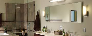 bathroom modern lighting. Bathroom Modern Lighting