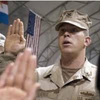 Controversies Vets Sue Defense Dept For Refusing To Pay