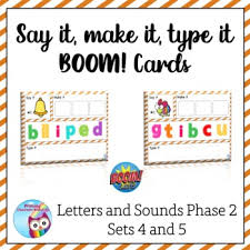 Worksheet for (very) young learners who have just started reading. Letters And Sounds Phase 4 Worksheets Teaching Resources Tpt