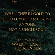The Stranger Quotes Beauteous WALK ON EARTH A STRANGER Quote 48 Walk On Earth A Stranger User