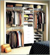 closet organizers do it yourself home depot. Closet Organizers Do It Yourself S Home Depot  . G