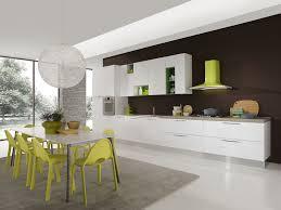 Basi professionali di cucina e pasticceria per gli ist alberghieri